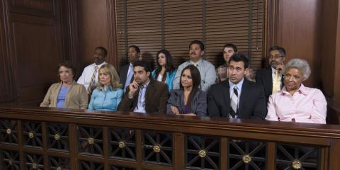 Cross-Examination: What Really Matters to a Trial Lawyer? , New Braunfels, Texas