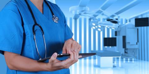 3 Items to Bring to the Urgent Care Clinic, Orange Beach, Alabama