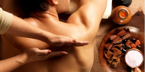 A Guide to Swedish Massage, Shawano, Wisconsin
