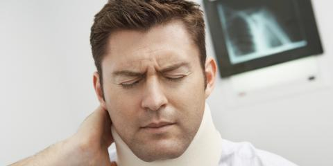 3 Ways a Lawyer Can Help With Your Automobile Accident Case, Coram, Montana