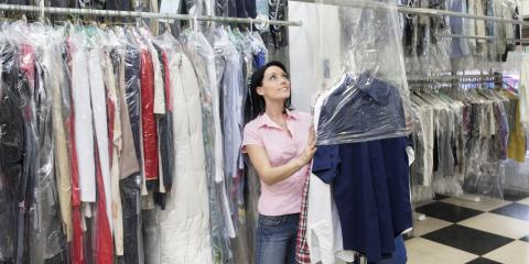 3 Signs It's Time to Hire a Laundry Service, Bronx, New York