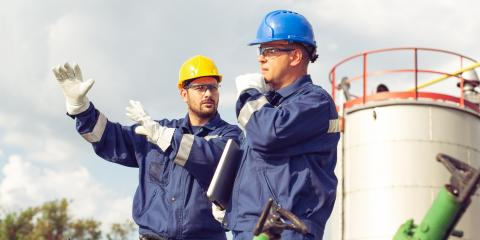 3 Potential Issues That Affect Reverse Osmosis Systems, Carlsbad, New Mexico