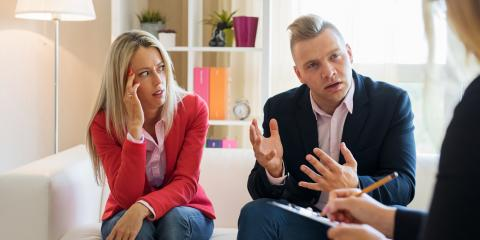 3 Tips for a Successful Approach to Marriage Counseling, Lexington-Fayette Central, Kentucky