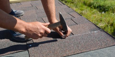 3 FAQ About Sunshine On Your Roof, Centerville, Ohio