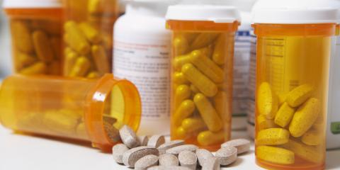 3 Tips for Hassle Free Prescription Drug Refills, De Soto, Missouri