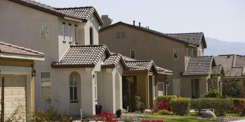 What You Should Consider When Choosing Your Roof Color, Wonewoc, Wisconsin