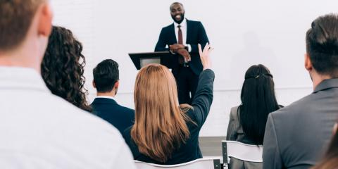 Why Is Workplace Training So Important?, Sioux Falls, South Dakota