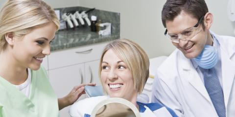 3 Qualities to Look for in an Orthodontist, Oxford, Ohio