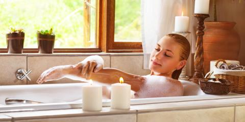 How to Choose a Bathtub for Your Bathroom, Chesterfield, Missouri