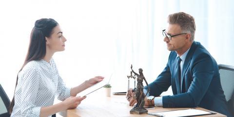 4 FAQ About Name Changes After Divorce, Sanford, North Carolina