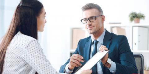 Why Do You Need Business Insurance?, Texarkana, Texas