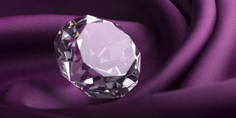 What Are the Most Valuable Precious Stones?, Tampa, Florida