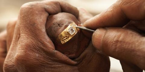 3 Reasons to Consider a Custom Jewelry Design , Grand Island, Nebraska