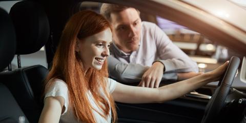 4 Defensive Driving Tips for Teens, Dothan, Alabama