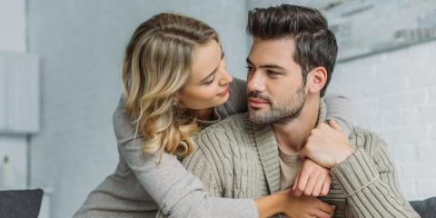 3 Ways to Keep Financial Problems From Affecting Your Relationship, Brighton, New York