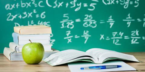 Need Math Help? 3 Reasons to Sign Up for an After-School Math Program, Murrieta, California