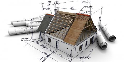 Mark A. Romano General Contractor, General Contractors & Builders, Services, Bluefield, West Virginia