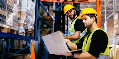 3 Ways Warehousing Protects Your Small Business, Wailuku, Hawaii