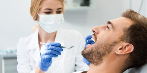 4 Ways to Prepare for a Visit to Your Dentist, Anchorage, Alaska