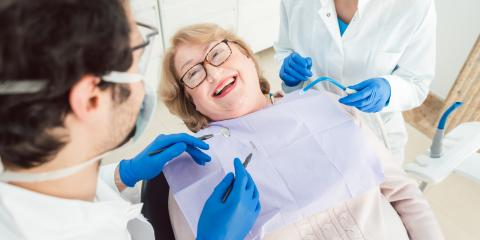3 Common Nitrous Oxide Sedation Misconceptions, Rochester, New York