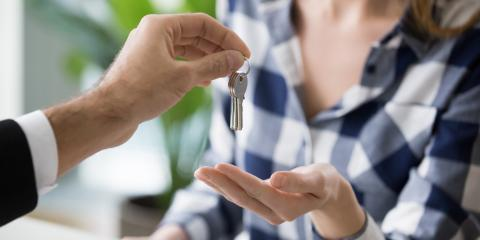Why Landlords Need Liability Insurance, Rochester, New York
