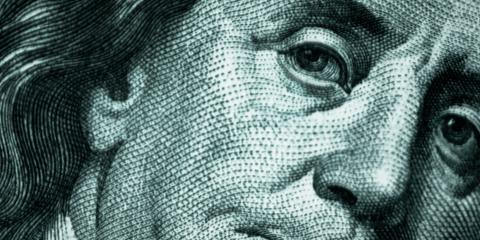 First Check Cash Advance , Cash & Check Advances, Finance, Chillicothe, Ohio