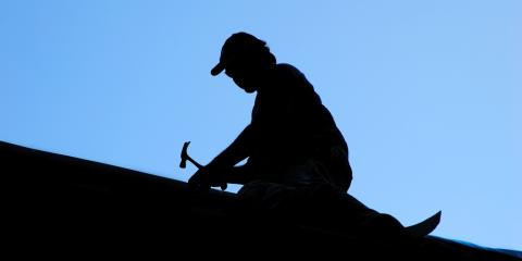 How to Inspect Your Home for Residential Roofing Damage, Somerset, Wisconsin