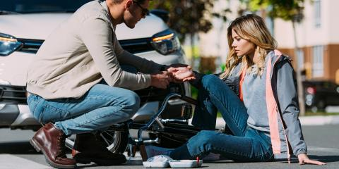 Can You Bring a Personal Injury Claim Without Suing Someone?, Boston, Massachusetts