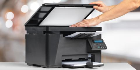 4 Tips to Maintain Your Printer, Staten Island, New York
