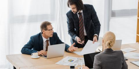What to Know About Business Insurance This New Year, Rochester, New York