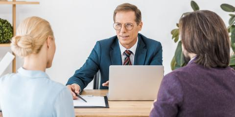 3 Factors to Consider When Choosing an Insurance Agency, Bristol, Connecticut