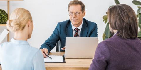 Do You Need an Agent for Homeowners Insurance?, Edina, Minnesota