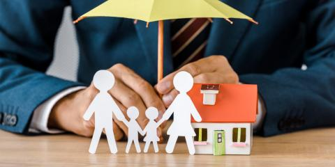 Don't Fall For These Common Life Insurance Misconceptions, Soddy-Daisy, Tennessee