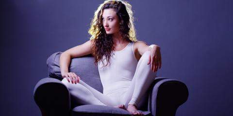 The Best Reasons to Choose Spandex for Dance Costumes, Manhattan, New York