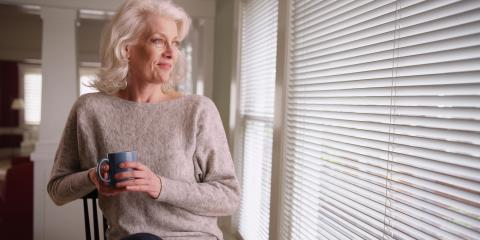 5 Common Effects of Menopause, Westport, Connecticut