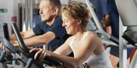 3 Reasons to Include Exercise into Your Daily Routine, Honolulu, Hawaii