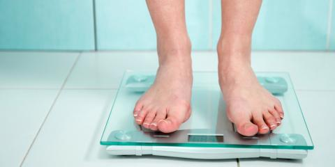 3 Quality Bathroom Scales to Support Your Weight Loss Plans, Lincoln, Nebraska