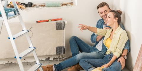 3 Home Improvement Projects With a High Return on Investment, Odessa, Texas
