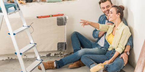 What Tax Benefits Do Home Equity Loans Offer?, Denver City, Texas