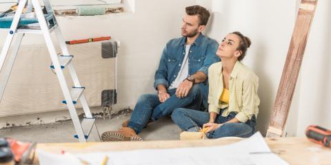 The Do's & Don'ts for Taking on Renovations, Atlanta, Georgia