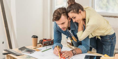 How Do Renovations Affect Homeowners Insurance?, Houston, Missouri