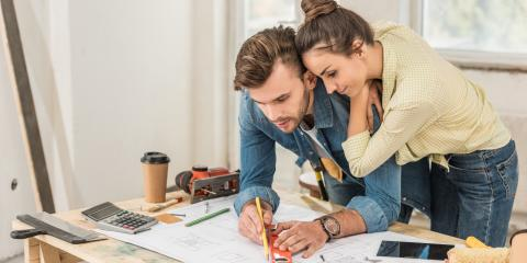 Which Home Additions Offer the Biggest Benefit?, Hastings, Nebraska