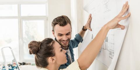 3 Ways to Minimize Stress During a Home Renovation, San Diego, California