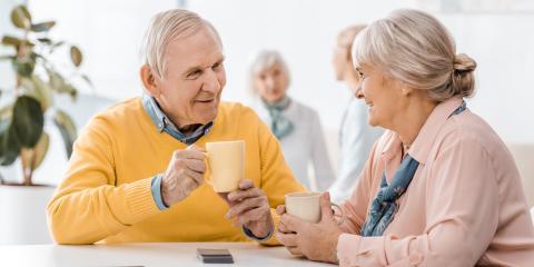 Common Issues That Make Aging Seniors Feel Isolated, Lincoln, Nebraska