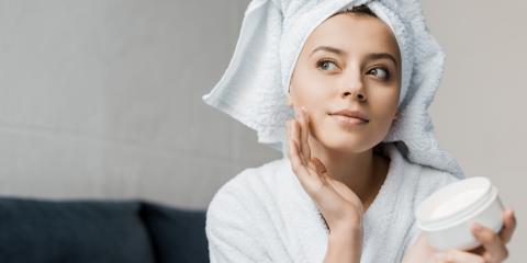 3 Skin Care Additives to Avoid, Koolaupoko, Hawaii