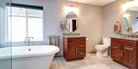 Why Custom Mirrors Are So Highly Recommended by Experts, Spring Valley, New York
