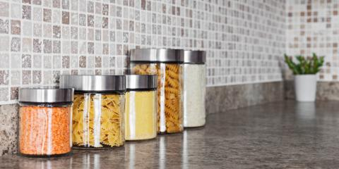 3 Factors to Consider Before Buying Kitchen or Bathroom Countertops, Bloomington, Minnesota