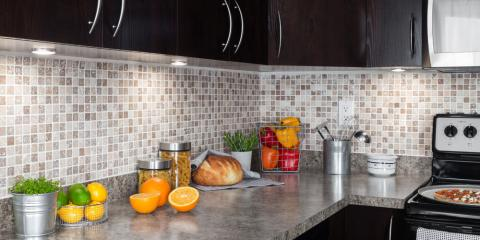 3 Tip to Find the Perfect Backsplash for Your Kitchen Remodeling Project, Evendale, Ohio