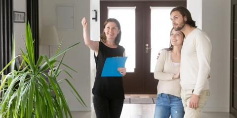 3 Terms to Include in Every Lease You Provide Tenants, Honolulu, Hawaii