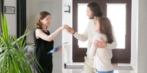 3 Steps to Prepare Your Rental Property for New Tenants, Savannah, Georgia